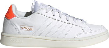 adidas Sneakers Grand Court mujer