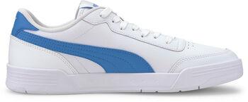 Puma Sneakers Caracal hombre