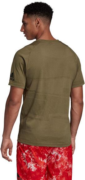 Camiseta ID Jacqrd