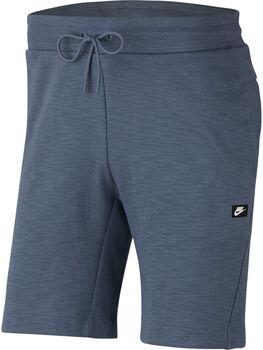 Nike Nsw optic short hombre Azul