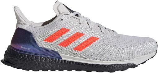 ADIDAS - Zapatillas SOLARBOOST ST 19 - Hombre - Zapatillas Running - 43 1/3