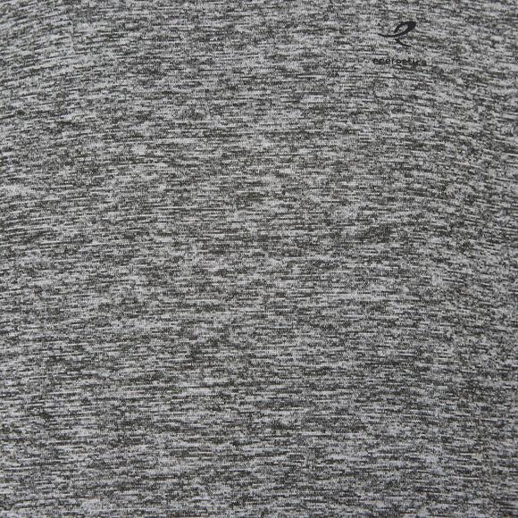 Camiseta Manga Corta Tibor Jrs