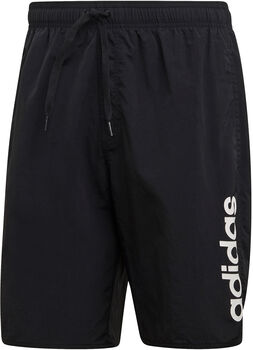ADIDAS Lineage Swim Shorts Hombre