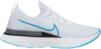 Nike Zapatilla REACT INFINITY RUN hombre