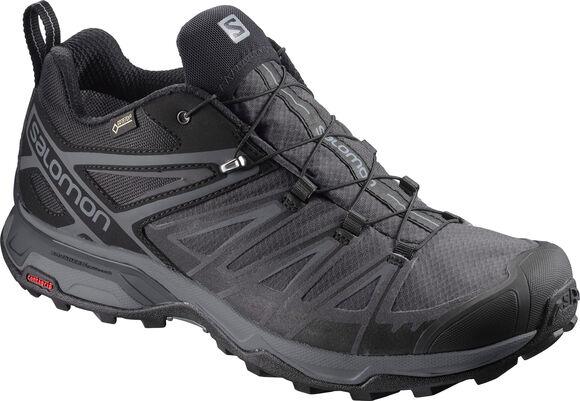 Zapatillas Trekking X Ultra 3 GTX