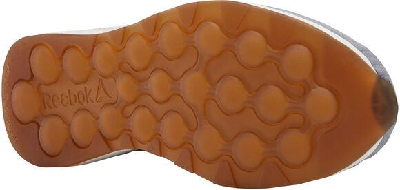 Zapatillas Ever Road Dmx 2.0 Lea