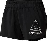 Pantalones cortos 2-en-1 Gyman