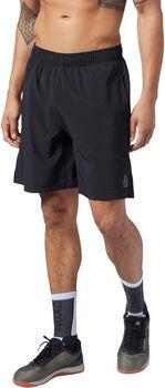 Reebok Pantalón Corto Rc Austin II hombre