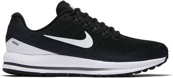NIKE AIR ZOOM VOMERO 13 (W) hombre