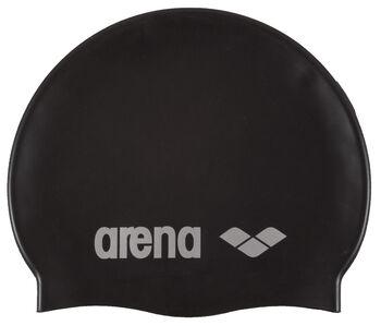 Arena Gorro Natación Classic Silicona