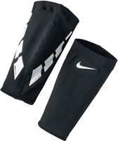 Guard Lock Elite Sleeves