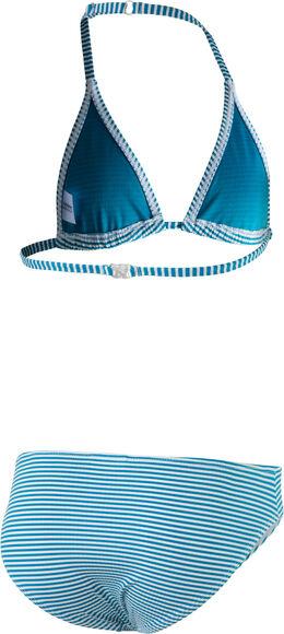 Bikini FLR11 Mick