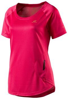 PRO TOUCH Rosita IV Mujer Rosa