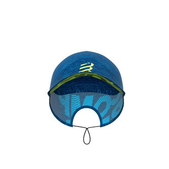 Gorra Pro Racing Cap