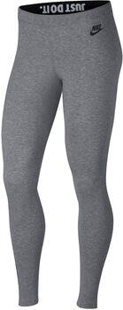 Nike Sportswear Lggng Legasee JDI Mujer Gris