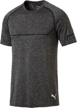 Puma Camiseta de entrenamiento Energy Seamless hombre
