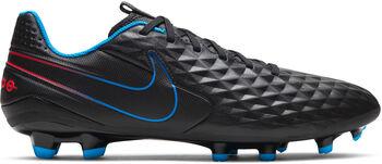 Nike Bota de fútbol Legend 8 Academy FG/MG Negro
