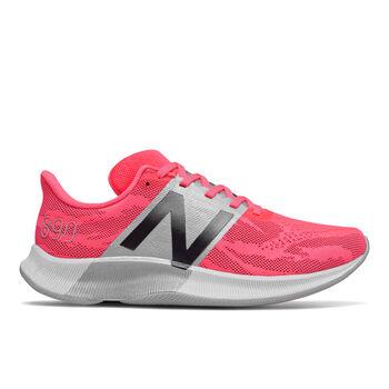 Zapatillas running New Balance 890v6 mujer