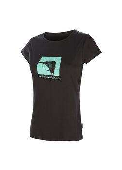 Trango Camiseta COLCCI mujer