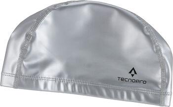 TECNOPRO Cap PU Flex