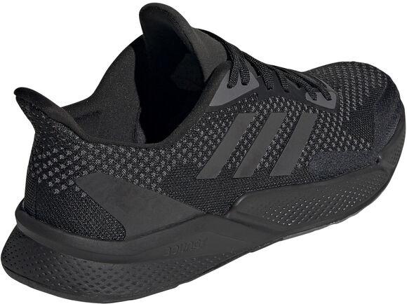 Zapatillas Running X9000L2
