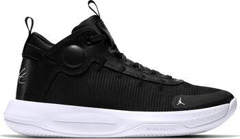 Nike Zapatilla JORDAN JUMPMAN 2020 hombre Negro