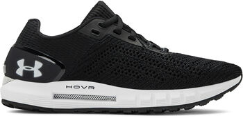Under Armour Zapatillas para correr UA W HOVR Sonic 2 mujer