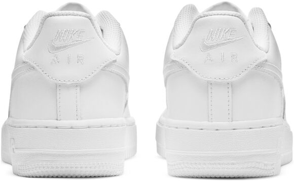 Sneakers Air Force 1 Le