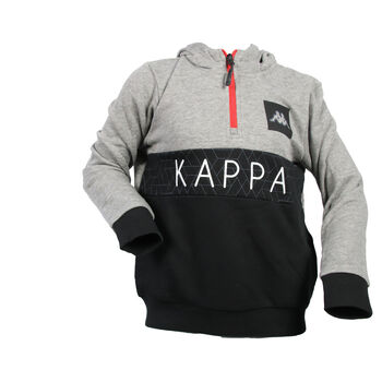 Kappa Sudadera IPOY niño