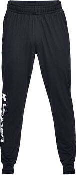Under Armour Pantalones Joggers Sportstyle Cotton Graphic hombre