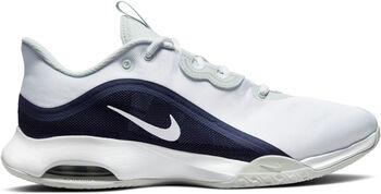 Nike Zapatillas Tenis Air Max Volley hombre