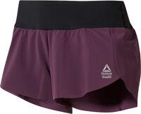 Pantalón corto Reebok CrossFit® Knit Waistband Placed