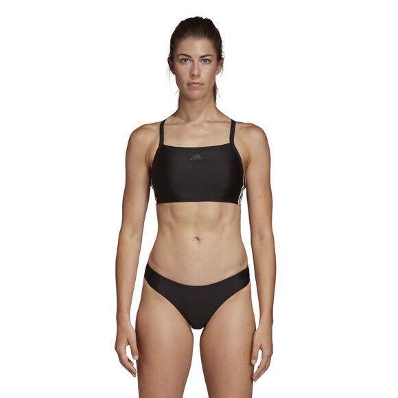 Bikini 3 bandas
