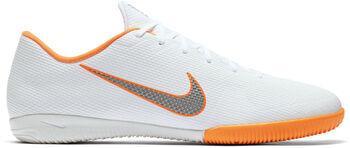 Botas fútbol sala Nike Mercurial VaporX 12 Academy IC hombre