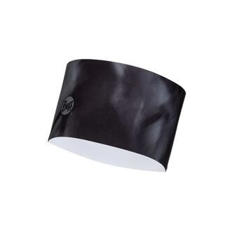 Tech Fleece Headband
