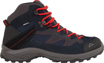 McKINLEY Discover II Mid AQX M hombre