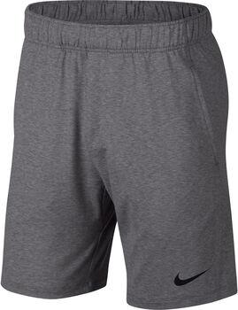 Nike Shorts Dri-Fit hombre Gris