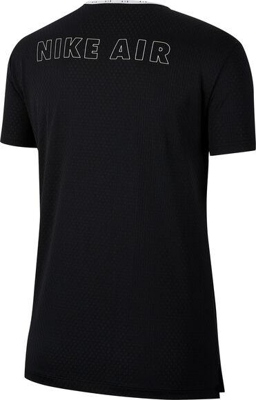 Camiseta manga corta Air