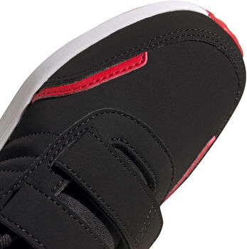 adidas Zapatilla VS Switch niño