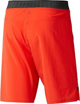 Pantalón corto Training Epic Lightweight