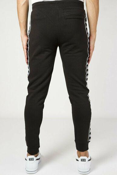 Pantalon Alanz 222
