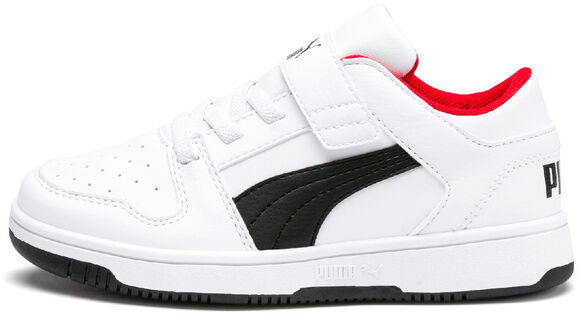 Sneakers Rebound Layup Low