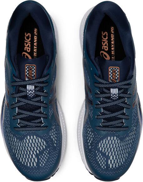 Zapatilla de running GEL-KAYANO™ 26