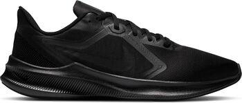 Nike Zapatillas Running Downshifter 10 hombre