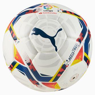 Balón de fútbol LaLiga 1 Accelerate