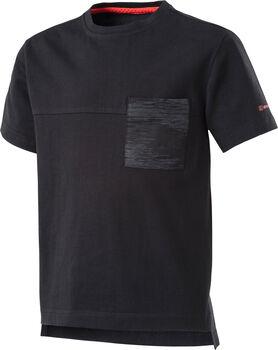 ENERGETICS Camiseta para niños Argentiere I