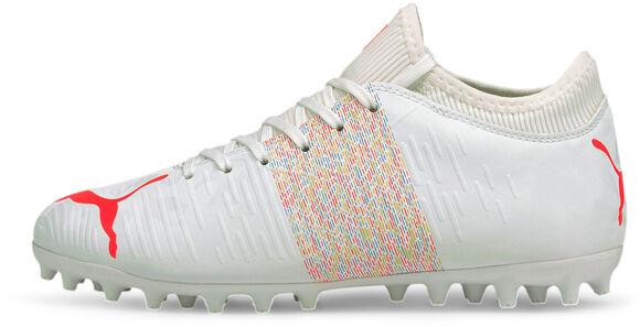 Botas de fútbol Future Z 4.1 Mg Jr