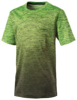 ENERGETICS Camiseta m/c Tibor Jrs niño