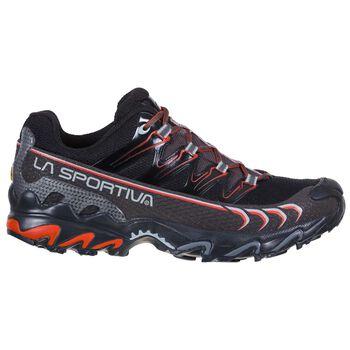 La Sportiva Zapatillas Trail Running Ultra Raptor GTX hombre