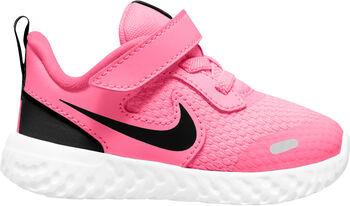 Nike Zapatillas REVOLUTION 5 (TDV)